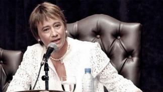 Fabiana Ríos