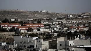 Despiden de una escuela en una colonia israelí a mujeres palestinas