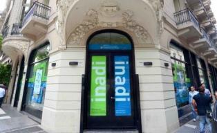 El Inadi celebró la decisión de la UBA de instalar baños mixtos