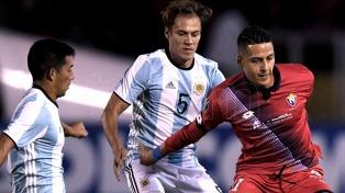 Atlético Tucumán permanece en Quito y recién el jueves regresará a su provincia