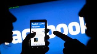 Agencias de noticias piden que Google y Facebook paguen por sus notas