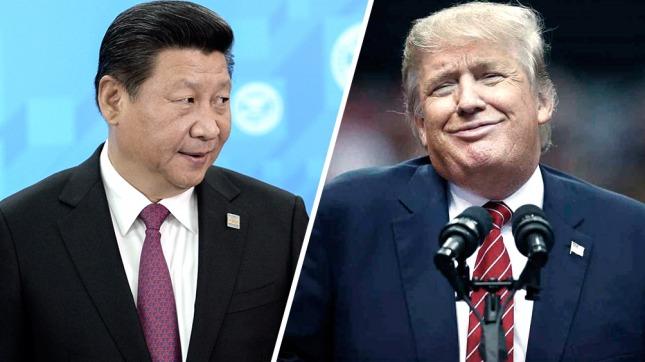 Cooperar es la única opción, responde China a la carta de Trump