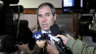 Renunció todo el equipo económico del gobierno de Chubut