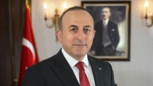Ankara amenaza con romper por completo las relaciones con EEUU
