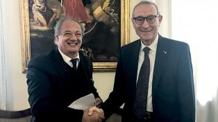 """El programa """"Ciudadanía"""" de Scholas Occurrentes llega a Tarragona"""