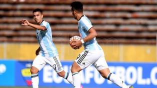 Mundial Sub 20: Argentina comparte el grupo con Portugal, Corea del Sur y Sudáfrica