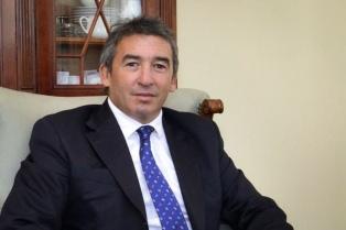 La Argentina asumió la presidencia del GAFI