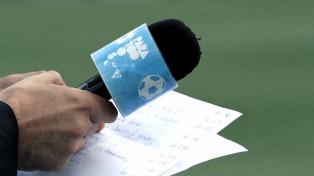 Servini llamó a declarar a tesoreros y pidió informes sobre ingresos de los clubes