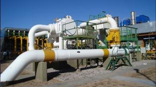La audiencia pública para determinar la tarifa del gas será el próximo 10 de marzo