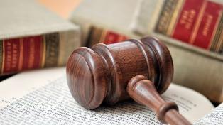 La comisión para la reforma consensuó limitar la libertad condicional a reincidentes