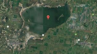 El Gobierno evalúa construir un acueducto de 90 kilómetros para controlar el desborde de La Picasa