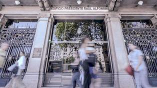 La Auditoría General de la Nación controlará las cuentas provinciales