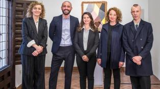 Galerías argentinas participarán de ARCOmadrid