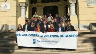 Un hombre fue detenido en España por tuitear un mensaje de violencia machista