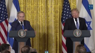 En solitario, EE.UU. defiende su decisión sobre Israel y el Golán