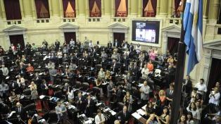 La Cámara de Diputados comenzó a tratar los cambios en las ART