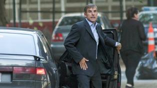 Timerman recusó al fiscal Pollicita en la causa por la denuncia de Nisman