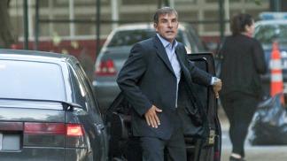 Fiscal federal Gerardo Pollicita. Foto: AFP