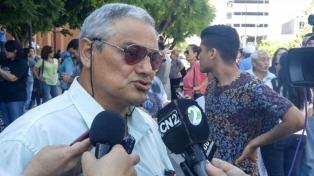 Olivera y Matta: los casos que llevaron a la detención de Milani