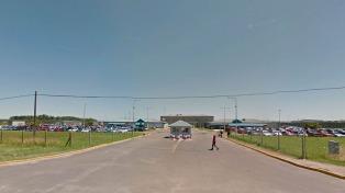 Ordenan la detención de 11 agentes del Servicio Penitenciario Federal por presuntas torturas a detenidos