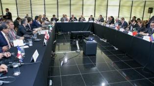 Petrobras recibió 200 millones de dólares de la red de corrupción del Lava Jato