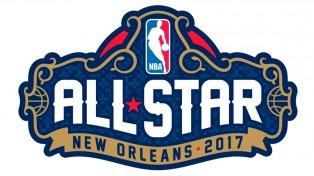 """La NBA vibra al ritmo del """"Juego de las Estrellas"""""""