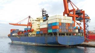 El viaje de Macri a España abre un potencial para las exportaciones