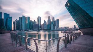 El Gobierno reabrió la embajada en Singapur 15 años después de su cierre