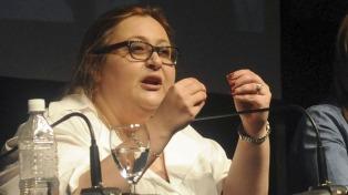 Los abogados de Timerman defenderán a Cristina en la causa por la denuncia de Nisman