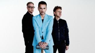 Despeche Mode