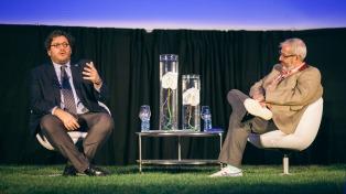 La Argentina en la Feria ArcoMadrid 2017: una apuesta más allá del arte contemporáneo