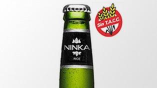 Técnicos del INTA y de universidades crearon una cerveza de arroz apta para celíacos