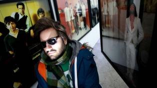 """Martin Bonetto muestra las fotografías de """"Movimiento Babasonicos"""" en el Museo de Arte Contemporáneo"""