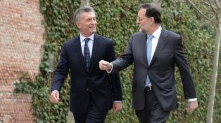 La visita de Rajoy despierta expectativas de mayor comercio e inversiones españolas