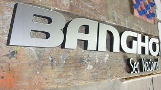 Banghó no cerrará pero se convertirá �en una empresa más comercial que productiva�