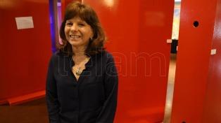 """Silvia Marsimian ofrece claves para abordar los """"Temas Difíciles"""" en la literatura para jóvenes"""