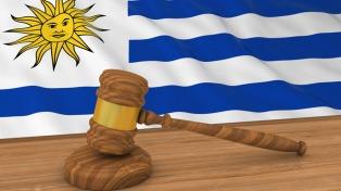 Cuestionan la demora en los juicios por violaciones de derechos humanos