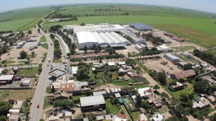 Lanzan un plan para financiar 60 nuevos parques industriales y tecnológicos