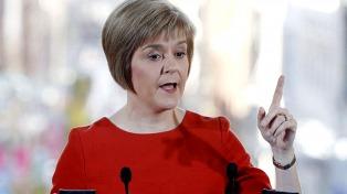 Las fuerzas nacionalistas son el principal desafío para Londres, gane quien gane