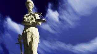 Inicia formalmente su labor la Comisión de Reforma del Código Penal