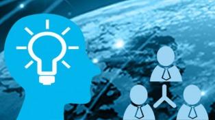 En un encuentro debatirán la transformación digital de los gobiernos