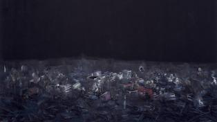 Obras de artistas argentinos dialogan con el patrimonio permanente del Museo Thyssen-Bornemisza