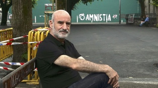 Fernando Aramburu ganó el Premio Nacional de Narrativa España 2017