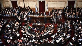 Las repercusiones del discurso de Macri en el Congreso