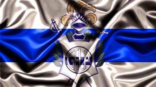 Una asamblea de socios definirá el futuro de Gimnasia de La Plata