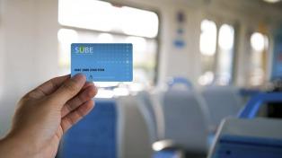 La AGN cuestionó la implementación de la tarjeta SUBE