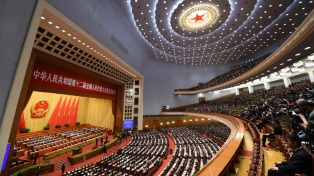 Reestructuración de gobierno: menos ministerios y más control