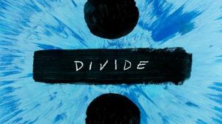 Ed Sheeran, récord en Spotify