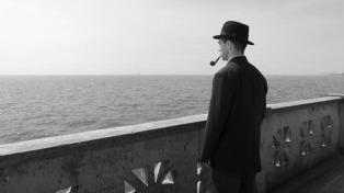 La enigmática estadía de Duchamp en la Argentina será contada en la pantalla grande