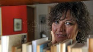 Cuatro escritoras repasan el mapa de la literatura argentina y reflexionan sobre el lugar de las mujeres en ella